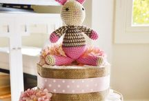 Baby Shower Party ideas / Baby shower