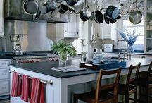 kitchen like jamie