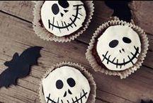 Halloween / #halloween