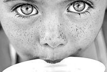 Beautiful photography / Life's Beautiful sketch pad  / by Jennifer Royer Arceneaux