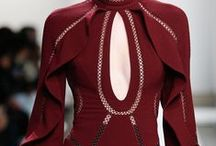 Bodices and Blouses