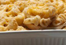 Miracle noodle recipes / Carb free, calorie free high fiber noodles / by Jennifer Royer Arceneaux