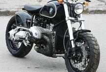 BMW | inspired / Imagination, engineering, creativity, the German icon reborn.