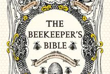 Bee Keeping & Honey Crafting / Apiaries, bee keeping guides, beeswax and honey crafting propolis royal jelly and more