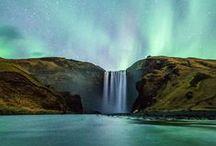 Iceland *-*