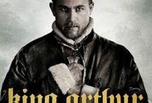 OnlineMoviesCinema.com / Watch full hollywood & english movies free online.