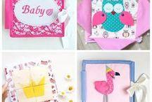 Cute Girls Toys | Игрушки для девочек / Girls toys, Baby Girl Stuffed Toys, Nice Toys for toddler girls, Girls play