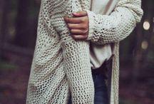 >>--dress me in fall--<< / by a  l e  x