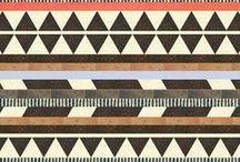 Textiles / by rachel marie damiano