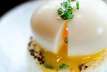 Yummy / by Ludimila Pinto