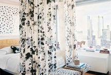 Apartment / by Elena Cullen
