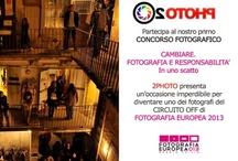 2Photo PHOTO CONTEST