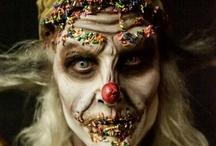 -own-clown-clo-