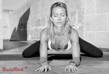 Health--Love & Understand Your Body