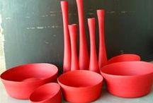 Ceramics / by rachel marie damiano