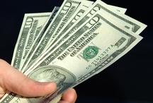 Thrifty/Money Savers