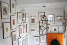 Decor / by Blakely Morris