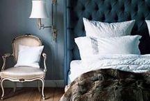 Louis XV Chairs / by Hawlie Ohe | FabHousewife Blog
