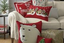 Holiday Preview 2015 / Take a first look at our Holiday 2015 collection! / by Crate and Barrel