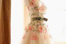 boutique de paris {fashion week} / necessary items for boutique