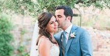 Lebanese Wedding / Lebanese Wedding Photography by Fiorello Photography