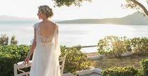 Wedding in Tinos / Wedding Photography in Tinos by Fiorello Photography
