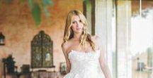 Greece Wedding Photographer / Wedding Photographer in Greece