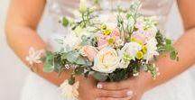 Wedding in Volos / Wedding Photography in Volos