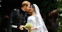 Royal Wedding / Royal Wedding