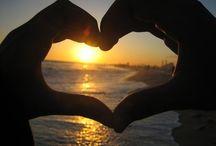 Love <3 / by Nicole Lynne