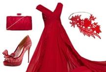 My Style / by Reneé Greco