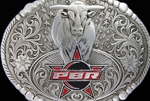 PBR- Professional Bull Riders / by Sheplers