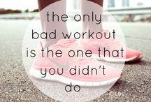 Motivation for the soul