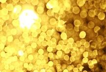 sparklyy  / by Diana Helal