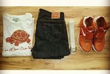 Men's LAYOP Designs / Comfortable, Confident, Classic, Clothing. www.layop.com