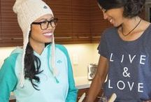 Women's LAYOP Designs / Quality, Comfortable, Classic Designs