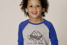LAYOP Kids / LAYOP Kids creates clothes for children that are Fun, Unique & Timeless. LAYOP is for Kids that Live At Their Own Pace!