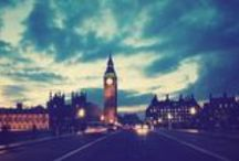 That London Life