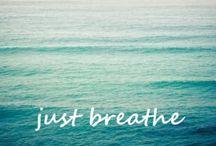 The Beach is where I belong <3 / by Jenna