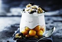 Foodphotography / by Rossella Venezia