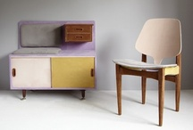 Products - Furniture