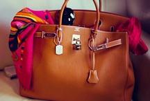 accessories / by Janirys Violante
