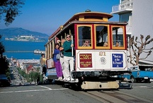 Things to Do | U.S Cities / Things To Do | U.S Cities & Attractions | Festivals, Concerts, Fairs, Museums & More