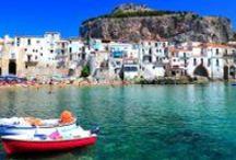 Amazing Places / travel, amazing places to visit, bucket list