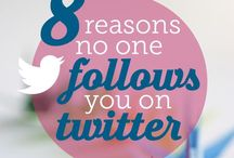 Twitter Marketing / Twitter, tweets, list building, best practices, and much more for your social media marketing