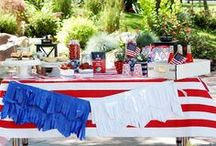 4th of July / Independence day, 4th of july, fourth of july