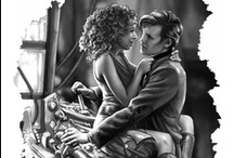 Doctor Who  <3 <3 <3