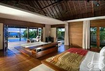 Cool Master Bedrooms / master bedrooms i love