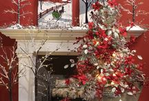 2013 Its Beginning to look a lot like Christmas  / Everything about christmas  / by Janirys Violante