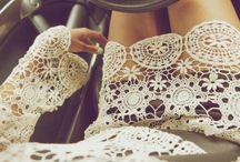Wonderful Lace